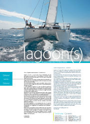 Lagoon magazín #02