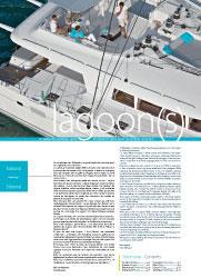 Lagoon magazín #03