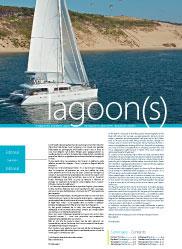 Lagoon magazín #04