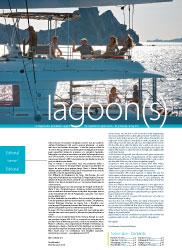 Lagoon magazín #05