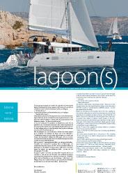 Lagoon magazín #07