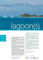 Lagoon magazín #09