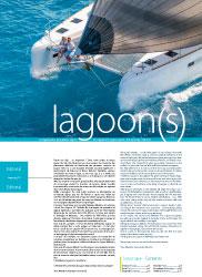 Lagoon magazín #10